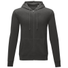 View Image 3 of 7 of Theron Hoodie - Full Colour Transfer