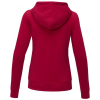 View Image 2 of 7 of Theron Women's Hoodie - Full Colour Transfer