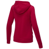 View Image 3 of 7 of Theron Women's Hoodie - Full Colour Transfer