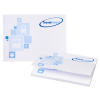 View Image 2 of 3 of A7 Sticky Notes - 50 Sheets - Full Colour