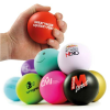 View Extra Image 1 of 1 of Bright Stress Balls