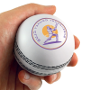View Extra Image 1 of 1 of Stress Cricket Ball