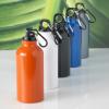 View Image 2 of 3 of Oregon Aluminium Bottle - Budget Print