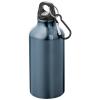 View Image 3 of 3 of Oregon Aluminium Bottle - Wrap-Around Print