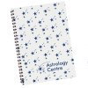 View Image 2 of 3 of A5 Wiro Notebook