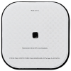 View Image 3 of 4 of Brite-Mat Coaster - Square