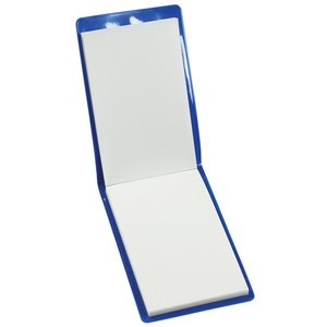 Value Pocket Notepad