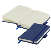 View Image 11 of 12 of Lubeck A6 Soft Skin Notebook - Lined Sheets