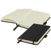 View Image 12 of 12 of Lubeck A6 Soft Skin Notebook - Lined Sheets