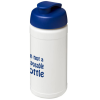 500ml Water Bottle - Not Disposable Design Image 1 of 13