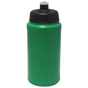 500ml Water Bottle - Not Disposable Design Image 6 of 13