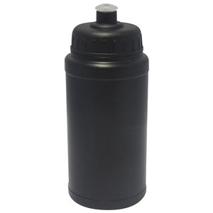 500ml Water Bottle - Not Disposable Design Image 8 of 13