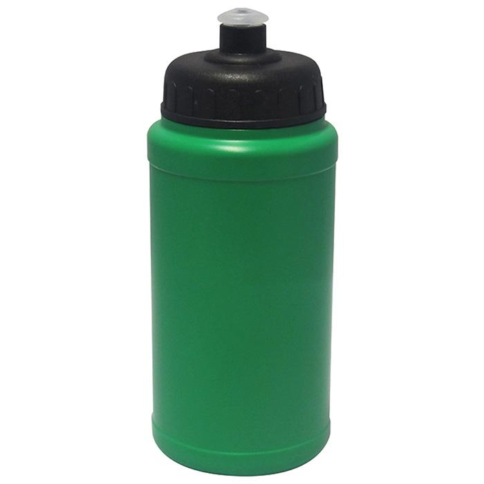 500ml water bottle not disposable design for Decor 500ml bottle