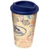View Image 3 of 8 of Americano Brite Travel Mug
