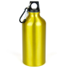 View Extra Image 2 of 2 of 550ml Aluminium Sports Bottle - Gloss - Engraved