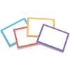 View Extra Image 1 of 2 of BIC® Sticky Notes - A7 - 50 Sheets - Spots Design