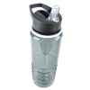 View Extra Image 4 of 4 of 750ml Sports Bottle with Straw