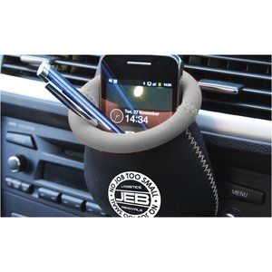 Car Mobile Phone Holder Image 1 of 1
