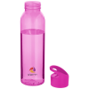 View Image 5 of 7 of Sky Tritan Water Bottle - Colours - Budget Print