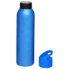 View Extra Image 1 of 4 of Sky Aluminium Water Bottle