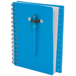 Mini Combo Organiser - 1 Day Image 11 of 11