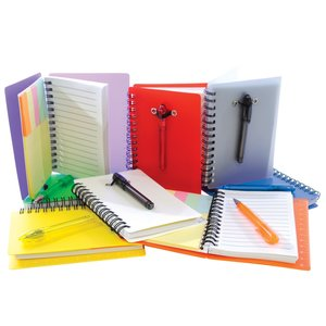 Mini Combo Organiser - 1 Day Image 9 of 11