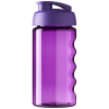 View Extra Image 1 of 1 of Bop Sports Bottle - Flip Lid - Coloured