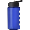 View Extra Image 1 of 1 of Bop Sports Bottle - Spout Lid