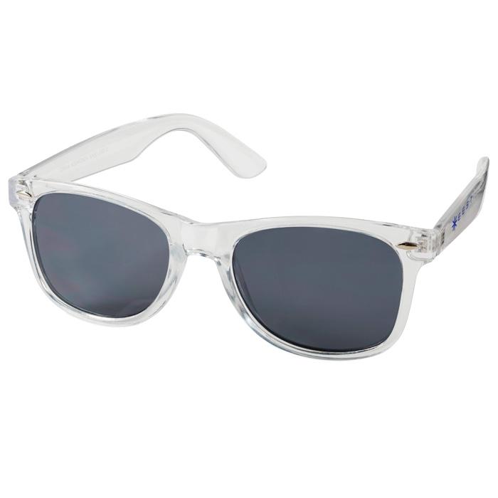 Sun Ray Crystal Ray Sunglasses Sunglasses Sun Frame wXn0P8Ok
