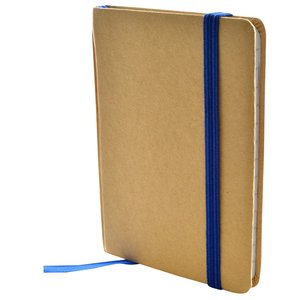 A7 Natural Notebook - 1 Day Image 1 of 4