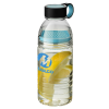 View Extra Image 1 of 1 of Slice Infuser Sports Bottle