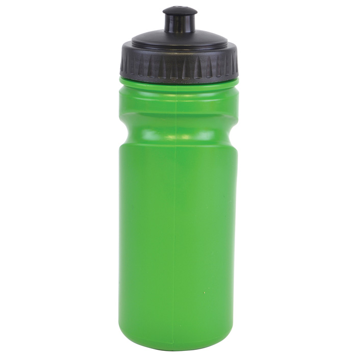 4imprint Ie Basic 500ml Water Bottle 702508 Imprinted