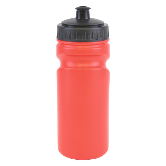 4imprint Ie Basic 500ml Water Bottle 702508 Imprinted
