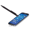 Edge Notebook & Stylus Pen - A5 - Full Colour Image 9 of 9