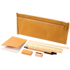 View Extra Image 6 of 6 of Value Pencil Case Set