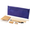 View Extra Image 3 of 6 of Value Pencil Case Set