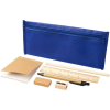View Extra Image 4 of 6 of Value Pencil Case Set