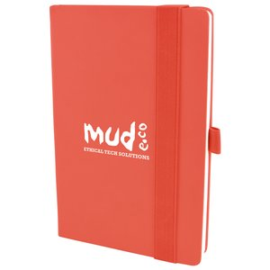 A5 Maxi Notebook - 1 Day