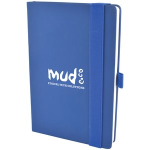 A6 Maxi Notebook - 3 Day