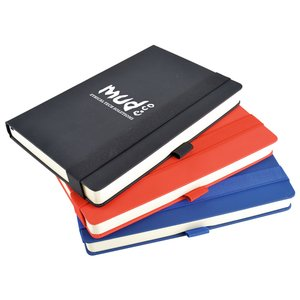 A6 Maxi Notebook - 1 Day Image 4 of 5
