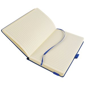 A6 Maxi Notebook - 1 Day Image 5 of 5