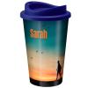 View Extra Image 1 of 6 of Universal Travel Mug - Individual Name