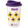 View Extra Image 4 of 6 of Universal Travel Mug - Individual Name