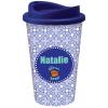 View Extra Image 6 of 6 of Universal Travel Mug - Individual Name