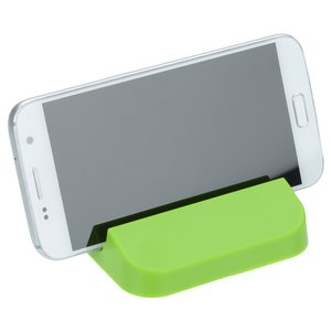 Hopper USB Hub & Phone Stand Image 6 of 9