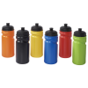 View Extra Image 4 of 4 of Easy Squeezy Sports Bottle - Colours