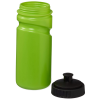 View Extra Image 1 of 4 of Easy Squeezy Sports Bottle - Colours