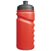 View Extra Image 2 of 4 of Easy Squeezy Sports Bottle - Colours
