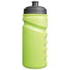 View Extra Image 3 of 4 of Easy Squeezy Sports Bottle - Colours