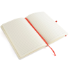 View Extra Image 2 of 3 of Bowland A5 Notebook - White
